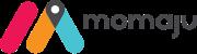 Logo momaju