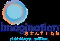 10-ImaginationStation.png#asset:4008