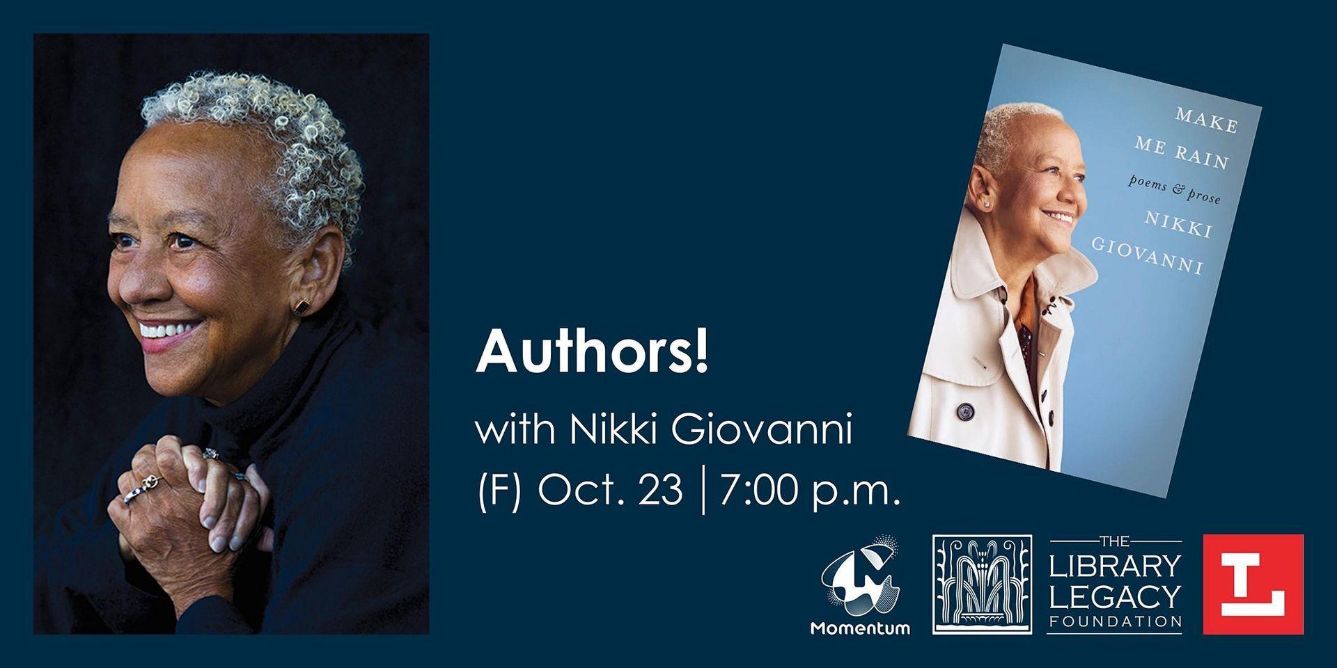 Authors-with-Nikki-Giovanni.jpg#asset:4405