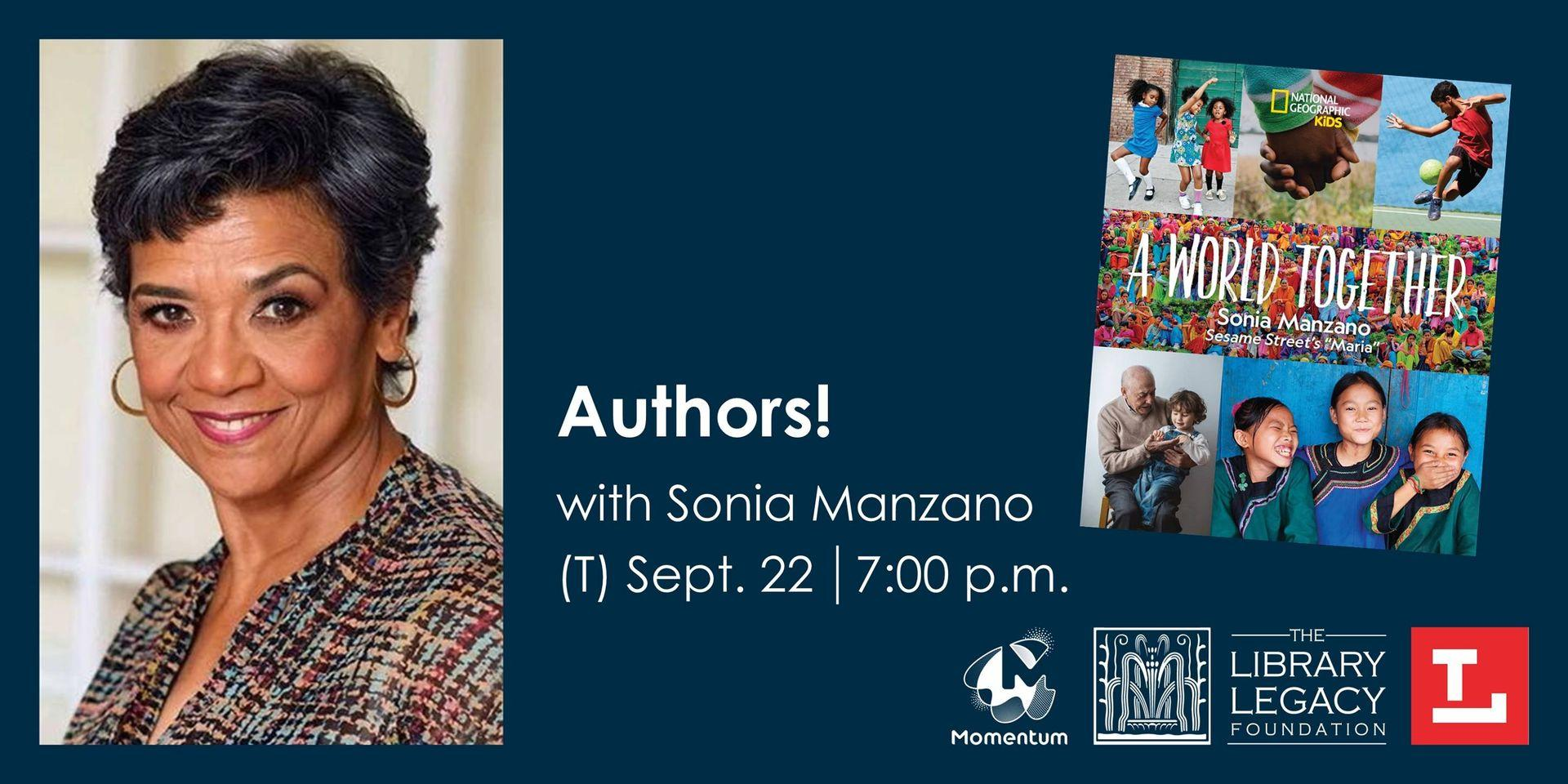 Authors-with-Sonia-Manzano.jpg#asset:4404