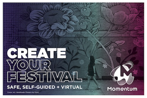 Create-Your-Festival-Front.jpg#asset:3995