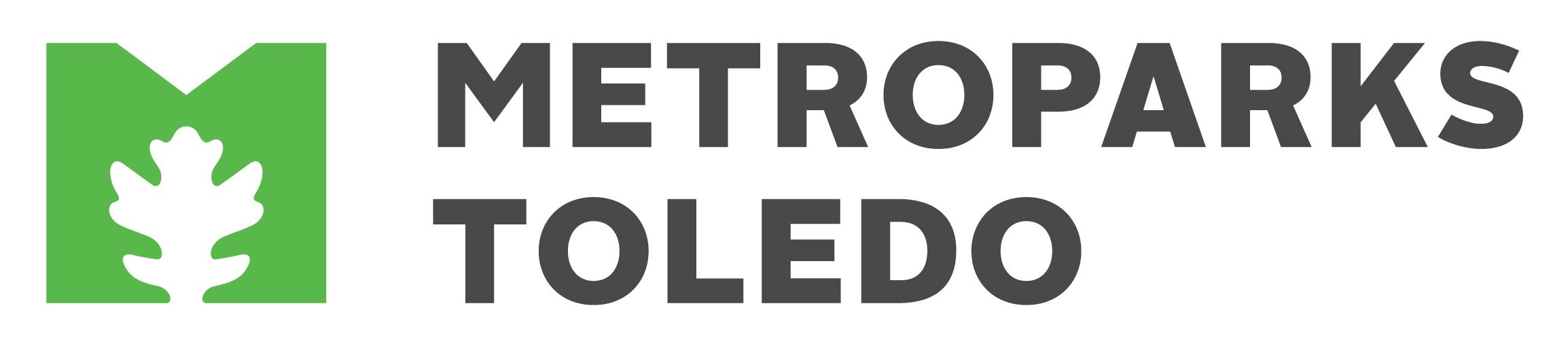Metroparks_Logo_Horizontal_Color_RGB.jpg#asset:4389