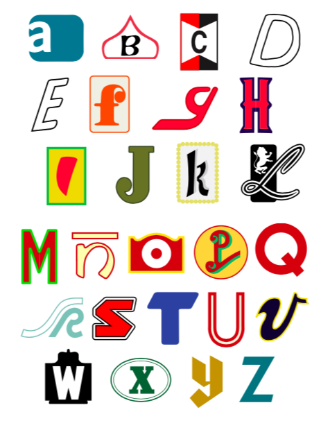 Singlepage-ABCs.png#asset:4094