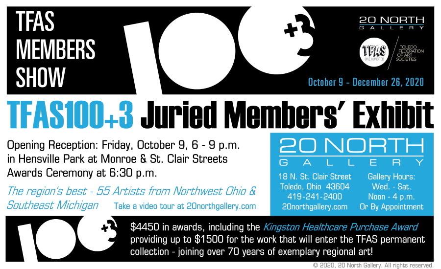 TFAS1003-Juried-Members-Exhibit_postcard_900x550_web.jpg#asset:4418