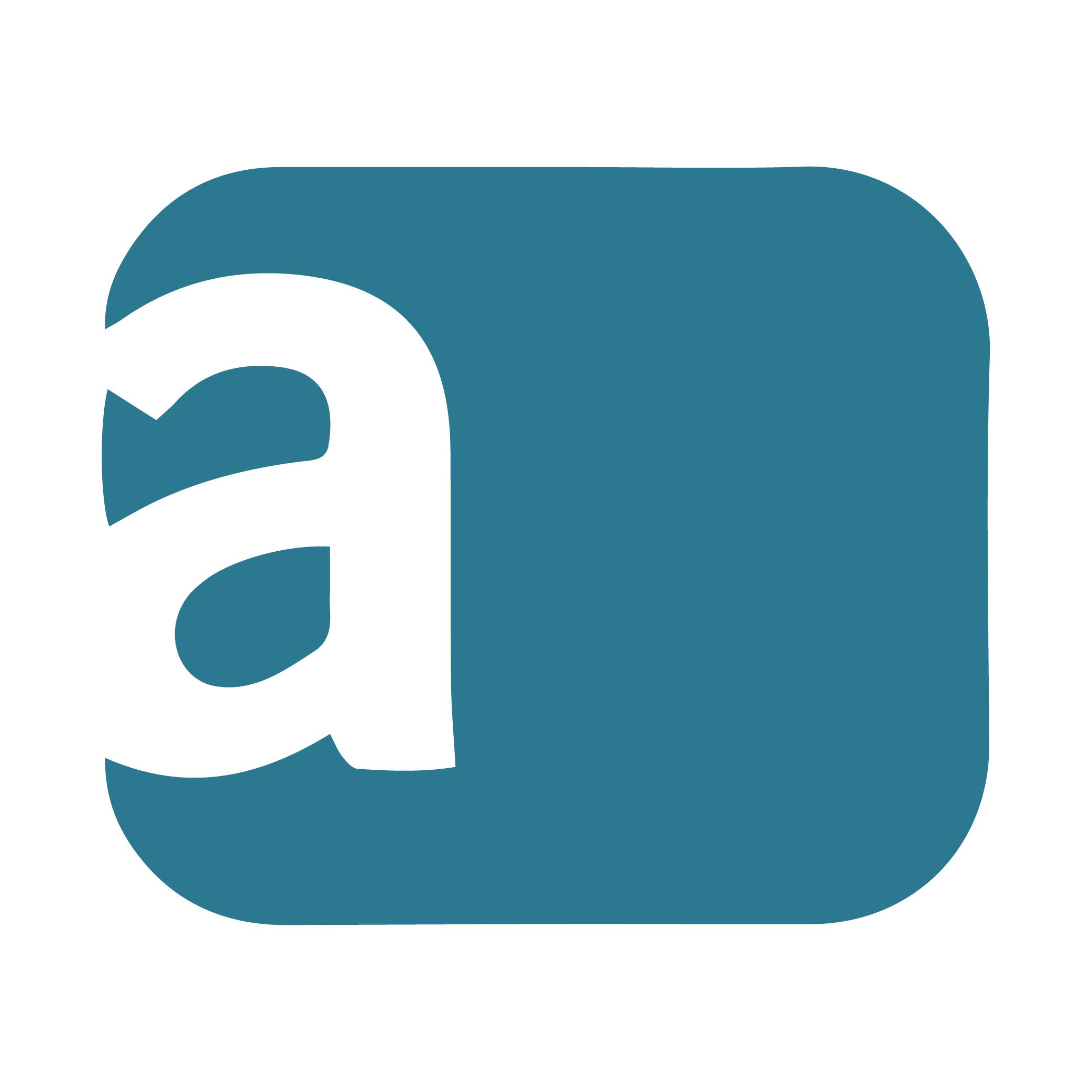 ToledoABC-WEBSITE-01.png#asset:4035