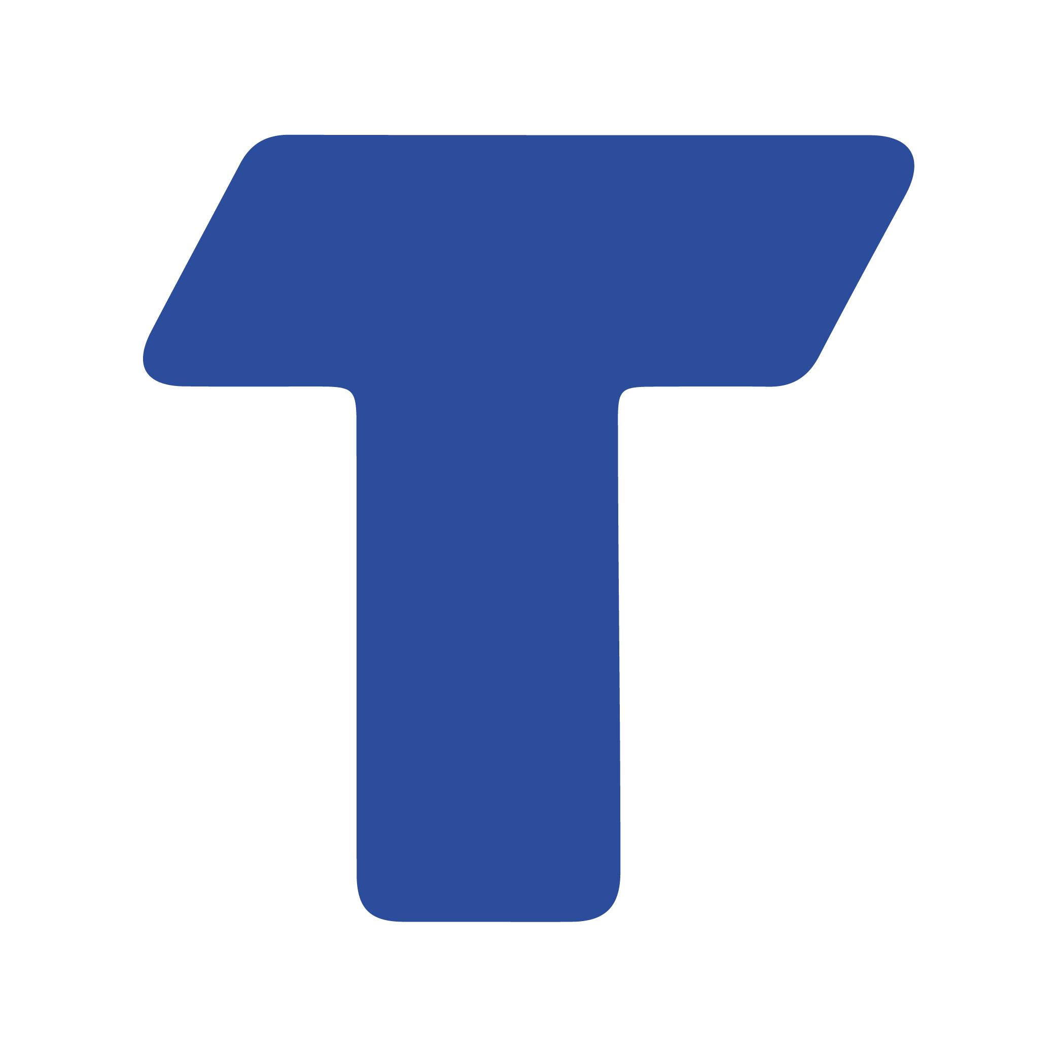 ToledoABC-WEBSITE-20.png#asset:4054