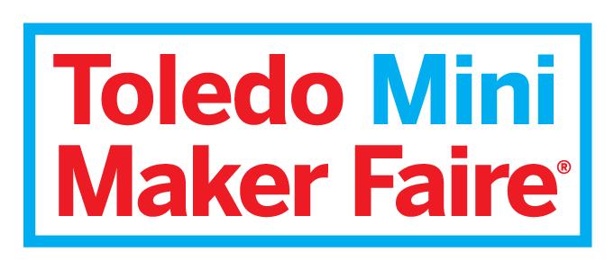 Toledo_MMF_Logo.png#asset:3330