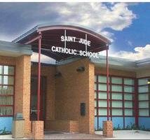 Preschool-in-rockville-st-jude-s-extended-day-school-275a05895c47-normal