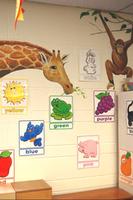 Preschool-in-severna-park-our-shepherd-nursery-school-7b829ea85627-normal