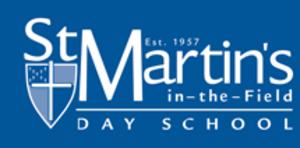 Preschool-in-severna-park-st-martin-s-in-the-field-day-school-08b6961d61b6-normal