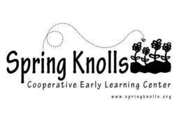 Preschool-in-silver-spring-spring-knoll-early-learning-center-71d7ddb0696f-normal
