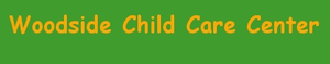 Childcare-in-silver-spring-woodside-child-care-center-1742a4b0de94-normal