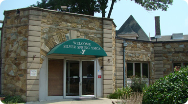 YMCA SS Child Care Center at Hastings | Preschool | 9800