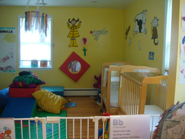 Preschool-in-silver-spring-international-children-s-center-139634955e5c-normal