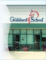 Preschool-in-sparks-glencoe-the-goddard-school-in-sparks-dd6255cc8305-normal