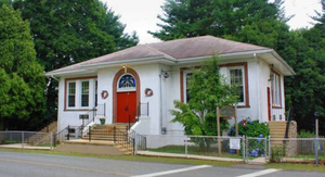 Preschool-in-street-children-s-center-of-north-harford-1afe937a5fcf-normal
