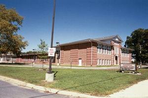 Preschool-in-sudlersville-sudlersville-elementary-school-214625d89a4d-normal