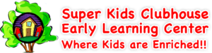 Childcare-in-upper-marlboro-super-kids-clubhouse-early-learning-center-eff52c21d660-normal