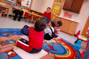 Preschool-in-waldorf-good-shepherd-education-center-104f4d889b9c-normal