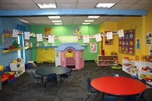 Preschool-in-waldorf-new-hope-church-of-god-kiddie-kollege-3c05c84ea190-normal