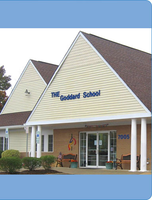 Preschool-in-waldorf-the-goddard-school-390b598287e2-normal