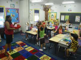 Preschool-in-waldorf-grace-christian-academy-of-maryland-infant-center-4efc2b965888-normal