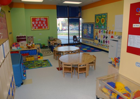 Preschool-in-westminster-celebree-learning-center-westminster-542899e40a9f-normal
