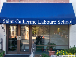 Childcare-in-silver-spring-st-catherine-laboure-school-bbe506d38cb9-normal