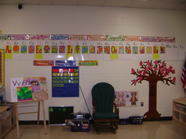Preschool-in-perry-hall-white-marsh-tiny-tots-at-joppa-view-e91f55e5fdce-normal