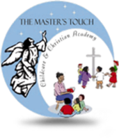 Preschool-in-white-plains-the-masters-touch-d9c984e27024-normal