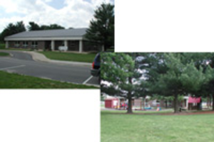 Preschool-in-wye-mills-chesapeake-college-ecd-early-childhood-development-center-69ab7071d8b0-normal