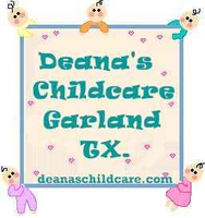 Inhome-family-care-in-garland-deana-s-child-care-145b6cec9477-normal