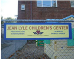 Preschool-in-saint-paul-jean-lyle-children-s-center-f2d339f92bc3-normal