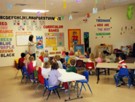 Preschool-in-hanover-treehouse-latch-key-and-childcare-learning-center-3951b1ade26a-normal