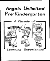 Preschool-in-red-wing-angels-unlimited-preschool-955a9de9d572-normal