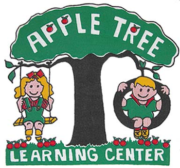 Apple Tree Learning Center | Preschool | 409 1st St N ...