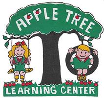 Preschool-in-virginia-apple-tree-learning-center-83f00c43b9e0-normal