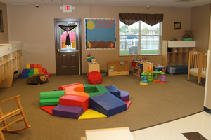 Preschool-in-saint-paul-anna-s-bananas-daycare-bfbc888b2531-normal