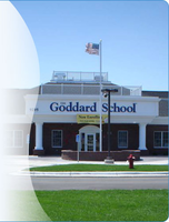 Preschool-in-minneapolis-the-goddard-school-ecfa2006d54d-normal