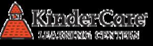 Preschool-in-andover-andover-kindercare-29fc4269deb8-normal