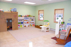 Preschool-in-duluth-bubbling-brook-child-care-0fce4386c810-normal