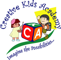 Preschool-in-wayzata-creative-kids-academy-5353f9798b7f-normal