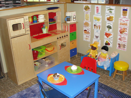 Preschool-in-saint-paul-como-park-language-and-arts-preschool-and-childcare-center-e31715ba7af6-normal