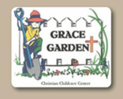 Preschool-in-waseca-grace-garden-childcare-59b7939b6eba-normal