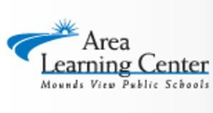 Childcare-in-saint-paul-mounds-view-e-alc-childcare-cd2e1bf229cf-normal