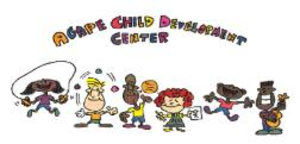 Preschool-in-minneapolis-agape-i-child-development-center-3a312d220d18-normal