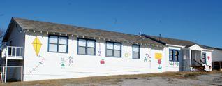 preschools in fort worth tx tots christian academy preschool 5216 helmick 349