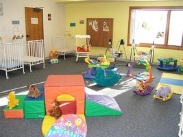 Preschool-in-eden-prairie-today-s-life-eden-prairie-21dfc960cb4b-normal