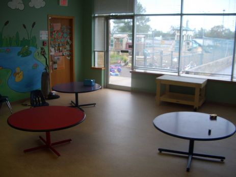 Tooterville Learning Center Preschool 7039 10th St Saint Paul Mn