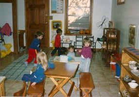 Preschool-in-minneapolis-children-s-workshop-db1f52919d52-normal